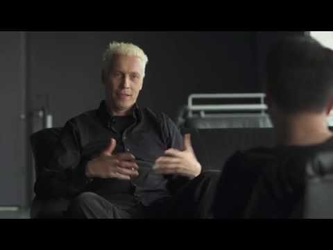 Farin Urlaub - Interview mit Markus Kavka