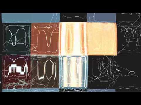 Progressive Trance Oldskool Early Nineties 2017-01-18