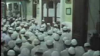 Mawlid Al-Habshi Opening Qosida