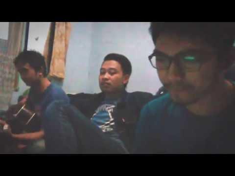 Sk-Id ft Prazz Teguh KW - Tak Lagi Galau (Drizz Gautisha Cover)