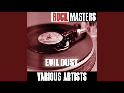 Evil Dust mp3