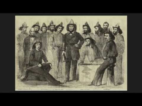 Understanding Lincoln Slave State Without the Slaves