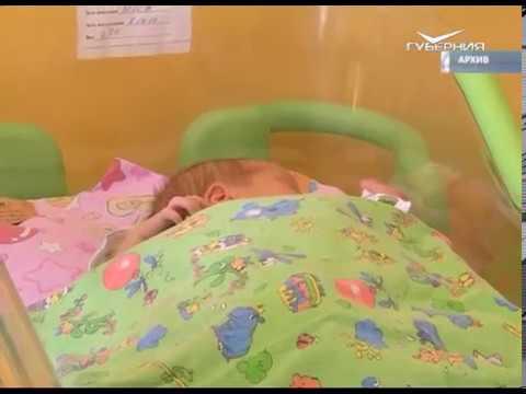 С 2018 года в Самарской области возрастёт поддержка многодетных семей