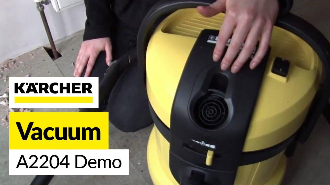 Vacuum Cleaner Parts
