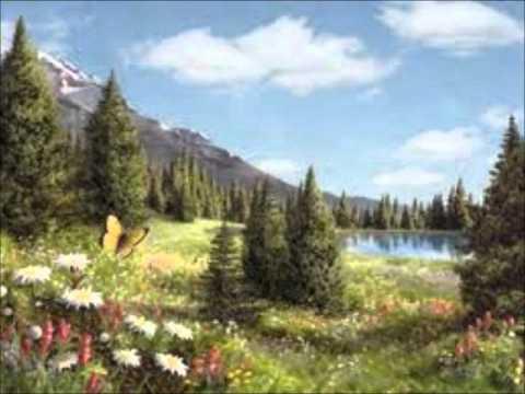 Dream Catcher Native Flutes Ron Allen- 8 Spring Equinox