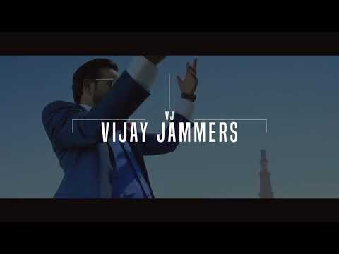 Achi Lagti Ho Addy Nagar,Vijay Jammers ⬇️⬇️Video Song