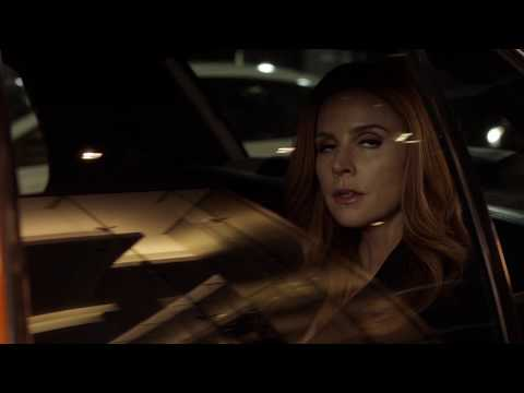 Donna's Resignation And Harvey Says Goodbye To Paula | Suits 7x13