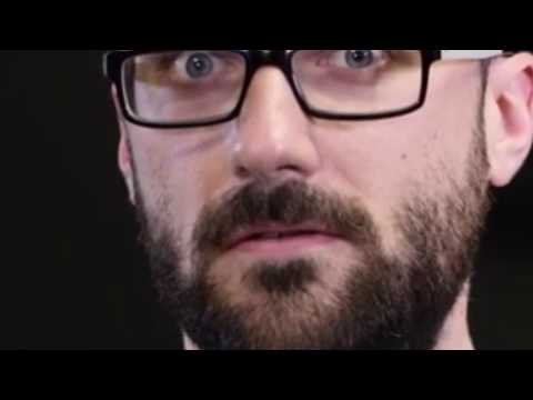 Vsauce Why Do We Have Bones?