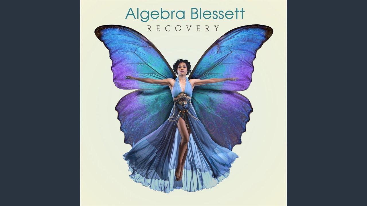 algebra blessett datování datování přilby ww2 m1