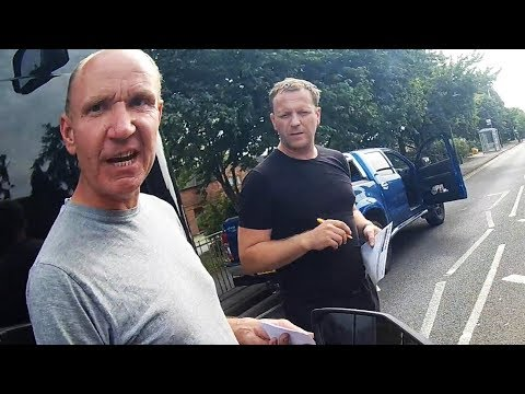 Stupid, Crazy & Angry People Vs Bikers 2017 [Ep.#163]