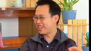 Publication Date: 2018-02-16 | Video Title: 中華基督教會拔臣小學八十周年校慶 [第三部份]