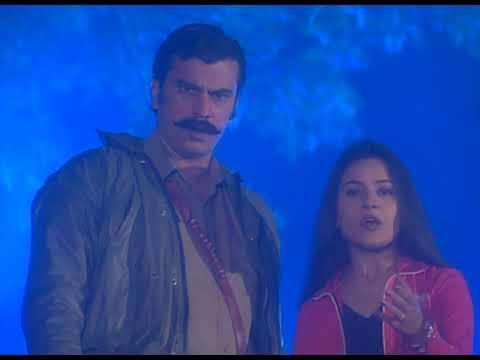 Aa Gale Lag Jaa Web Series   Best Scene   Ep - 26   Classic Hindi Tv Serial   Zee Tv