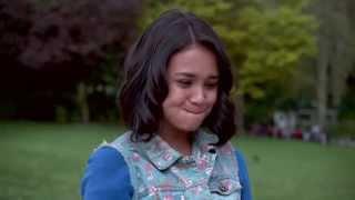 """Sammy - Dia    """"Love In Paris version"""""""