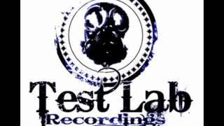 Sturdy Kitz Vs Cairnsy (Heaven & Hell) Test Lab CD