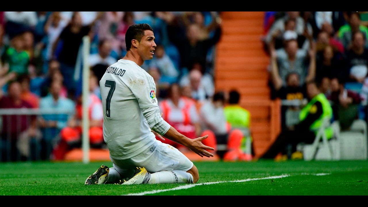 Download Cristiano Ronaldo 2017 ● Real Madrid ● 2016/2017 ● Skills ● Passes ● Goals ● Assists ● FULL HD