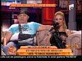 Download Nicolae Guță un show păcătos
