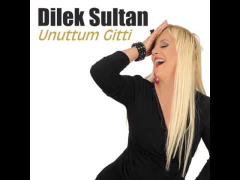 Dilek Sultan - Çirkin Damat ( Roman havası )
