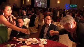 20150418, 孟嘗, 千叟宴, Rose Zhang, 張輝萍