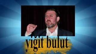 Yalakalıkta nirvana yapan AKP'liler