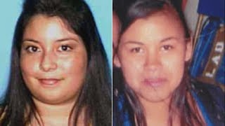 2011 Cold Case Murders of 2 Women Cracked With Familial DNA Testing: Cops