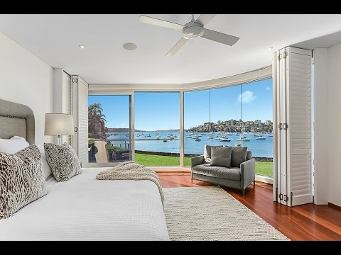 Sotheby's - Double Bay, 2 Marine Parade