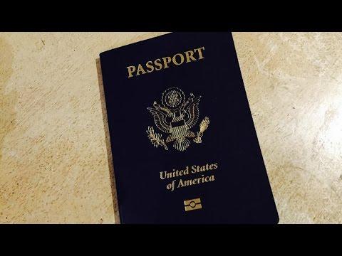 Zielona Karta Usa Jak Wyrobic.Zycie W Usa Jak Zdobyc Obywatelstwo Amerykanskie Youtube