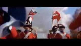 Rule Britannia! - Britain