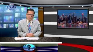 DUONG DAI HAI THOI SU 10 -21-19 P2