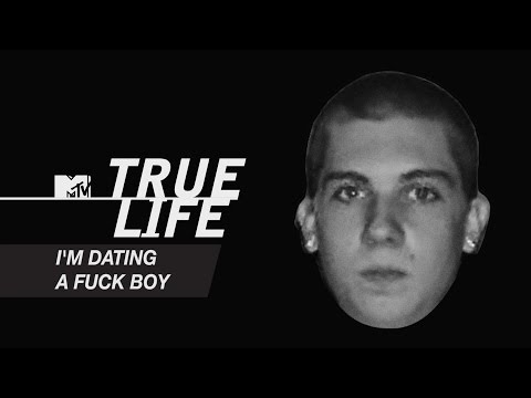 true life i dating my best friend ex sammie