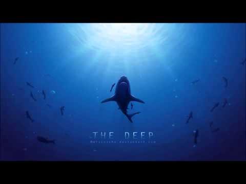 Deep Progressive-House mix // DJ Coma // February 2014