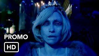 Bates Motel Season 5 Promo (HD) The Final Season
