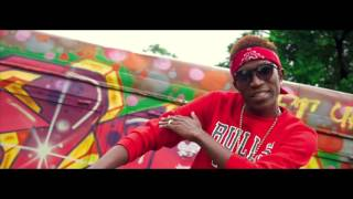 Download Jae Cash - Akamutima ft Kekero (Official Music Video) Mp3 and Videos