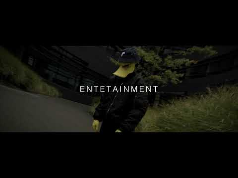 ENTETAINMENT - JUICY