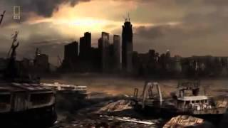 Future Disaster is Coming : End of Earth is Near - Documentary