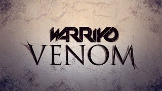 Warriyo - Venom