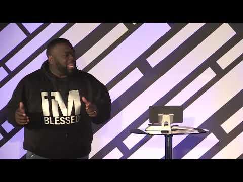 God Bless Me| Blessings