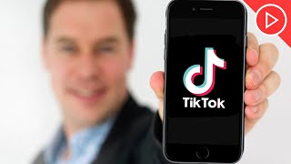 What is TikTok? AND How does it worK?: TikTok Explained for beginners