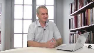 видео Тема 1. Система стратегий предприятия