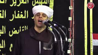 محمود التهامي - الدمع العصي - سيدي جلال ٢٠١٩   Mahmoud Eltohamy