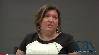 Managing the Cost of Divorce, by Attorney Elizabeth A. Warren
