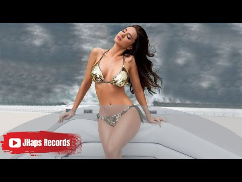 Otilia - Frunze (mood video) (remix Stephano Rossi)
