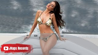 Otilia - Frunze (mood video) (remix Stephano Rossi)