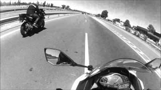 Sportbikes 250cc 300cc 600cc 1000cc