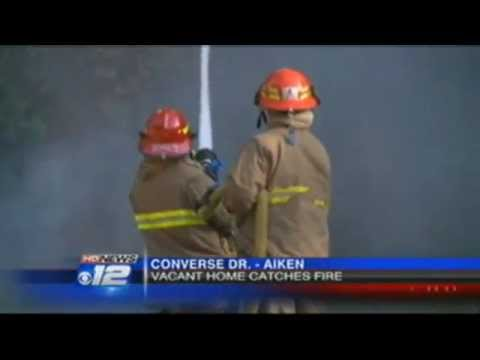 WRDW TV News 12   Home   Serving Augusta, Ga 3
