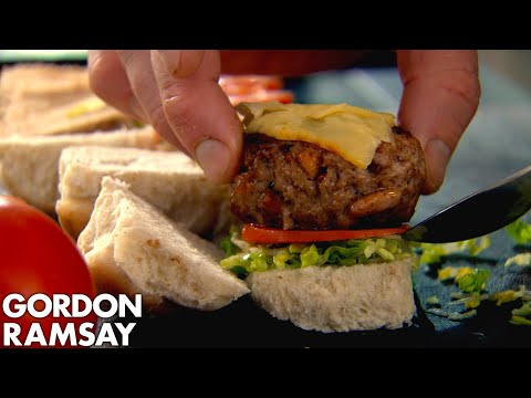 deliciously-simple-fast-food-recipes-with-gordon-ramsay