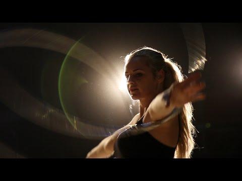 zirkus-leben---produktion-video/tv
