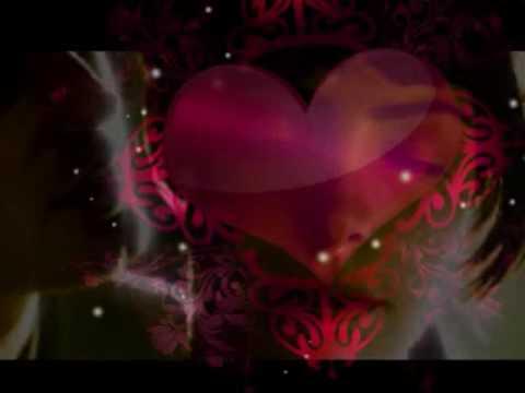 Mi m�s rom�ntico poema de amor recitado: T� eres mi destino Rafael Castillo E.
