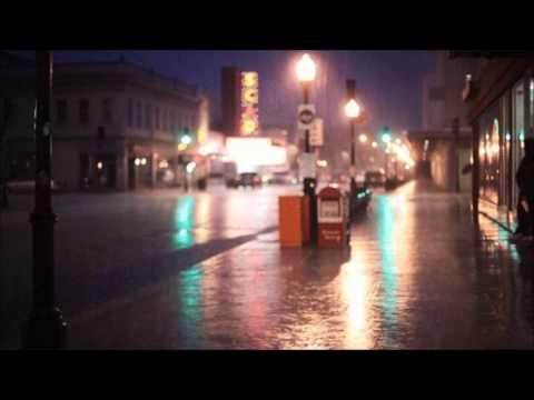 Tycho - A Walk (Ianborg Remix)