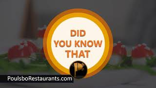 7,000 Different Types of Apples   Food Facts   Poulsbo Restaurants