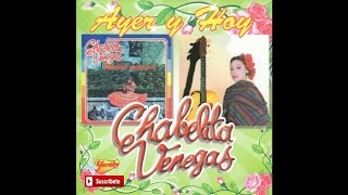 Chabelita Venegas - Mi Ranchito
